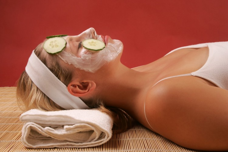 How to revitalize your skin after the summer