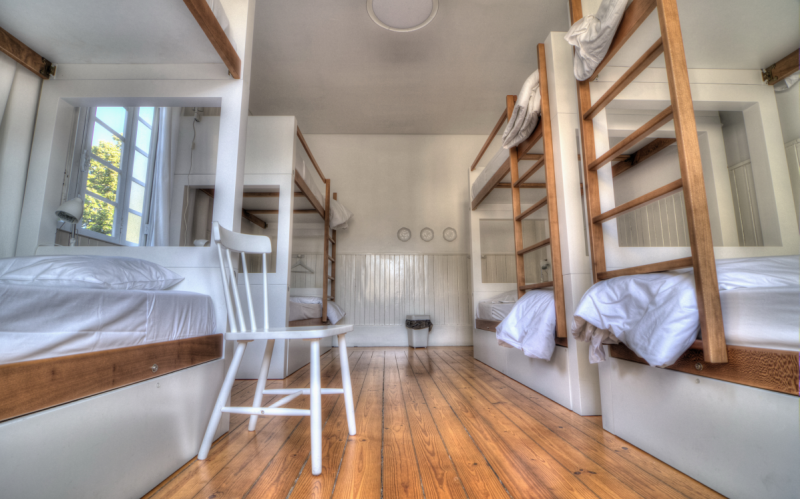 How to Buy a Loft Bed (Bunk Beds)